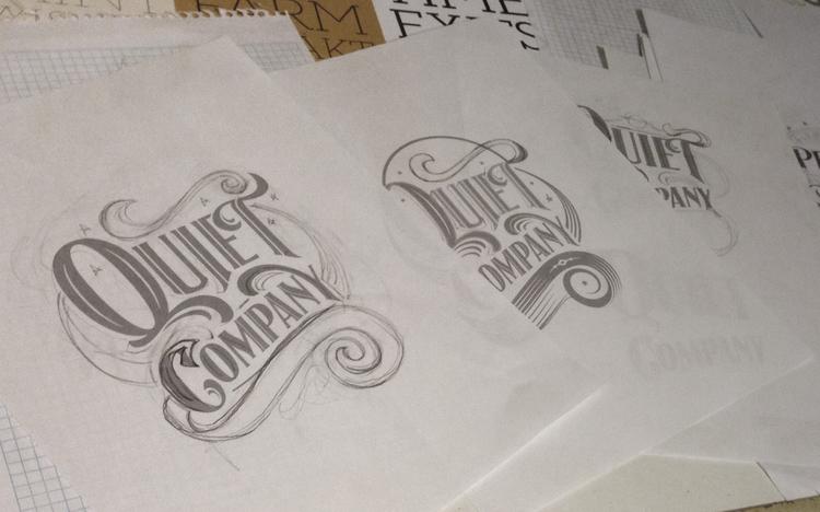 Bryan_Patrick_Todd_QC_sketches.jpg