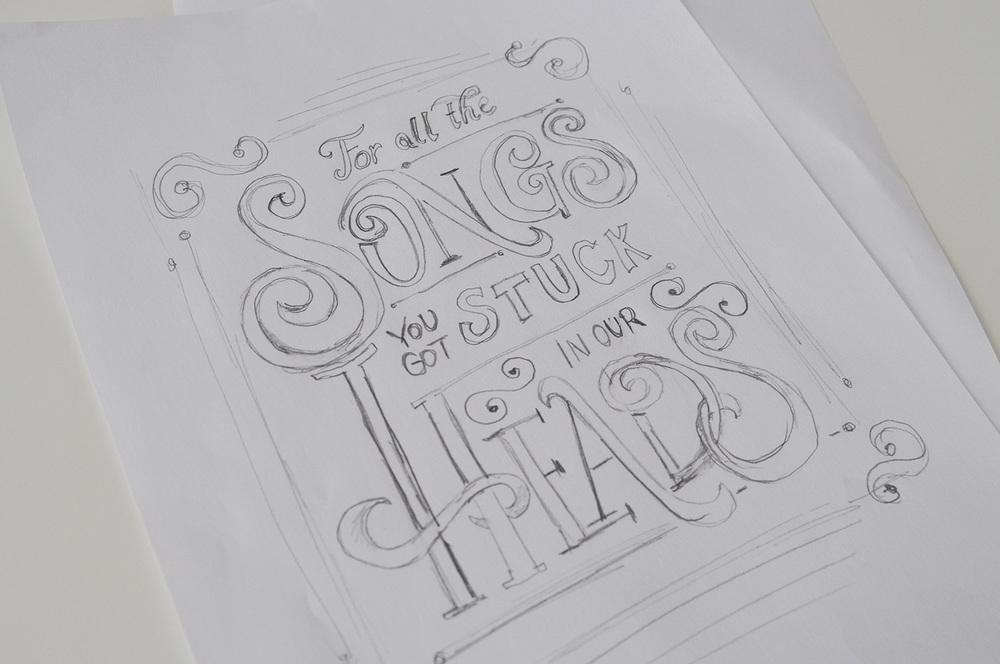 Bryan_Patrick_Todd_Chrysler_AMAs_Sketch.jpg