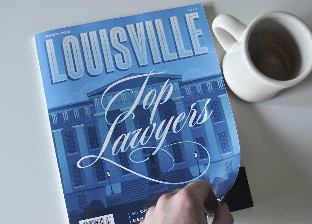 Bryan_Patrick_Todd_Louisville_Magazine_TopLawyers_Cover_deet3_1500.jpg