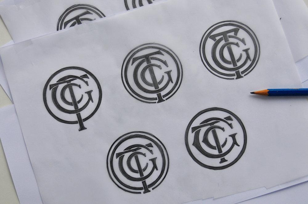 grand-central-terminal-logo-bryan-patrick-todd-06.jpg