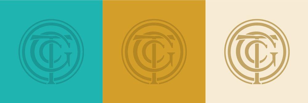 grand-central-terminal-logo-bryan-patrick-todd-05.jpg