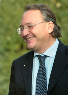 Davide Gaeta