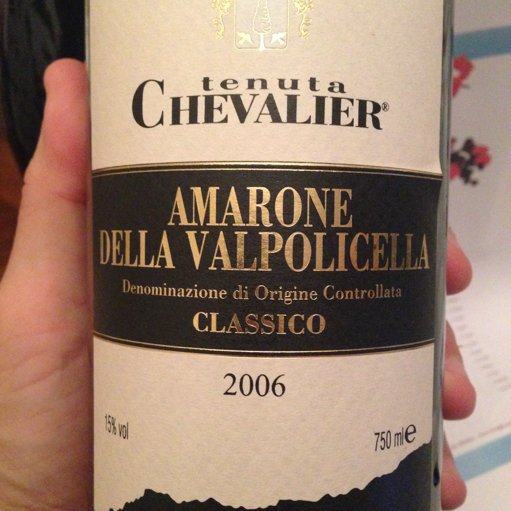 Chevalier Amarone 2006.PNG