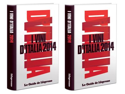 I Vini Italia 2014 L'Espresso.jpg