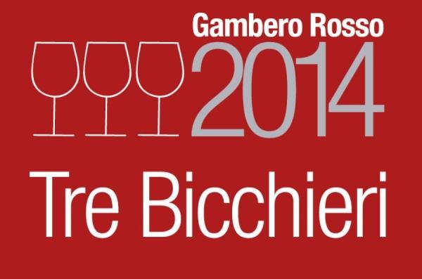 Tre Bicchieri GR 2014.jpg