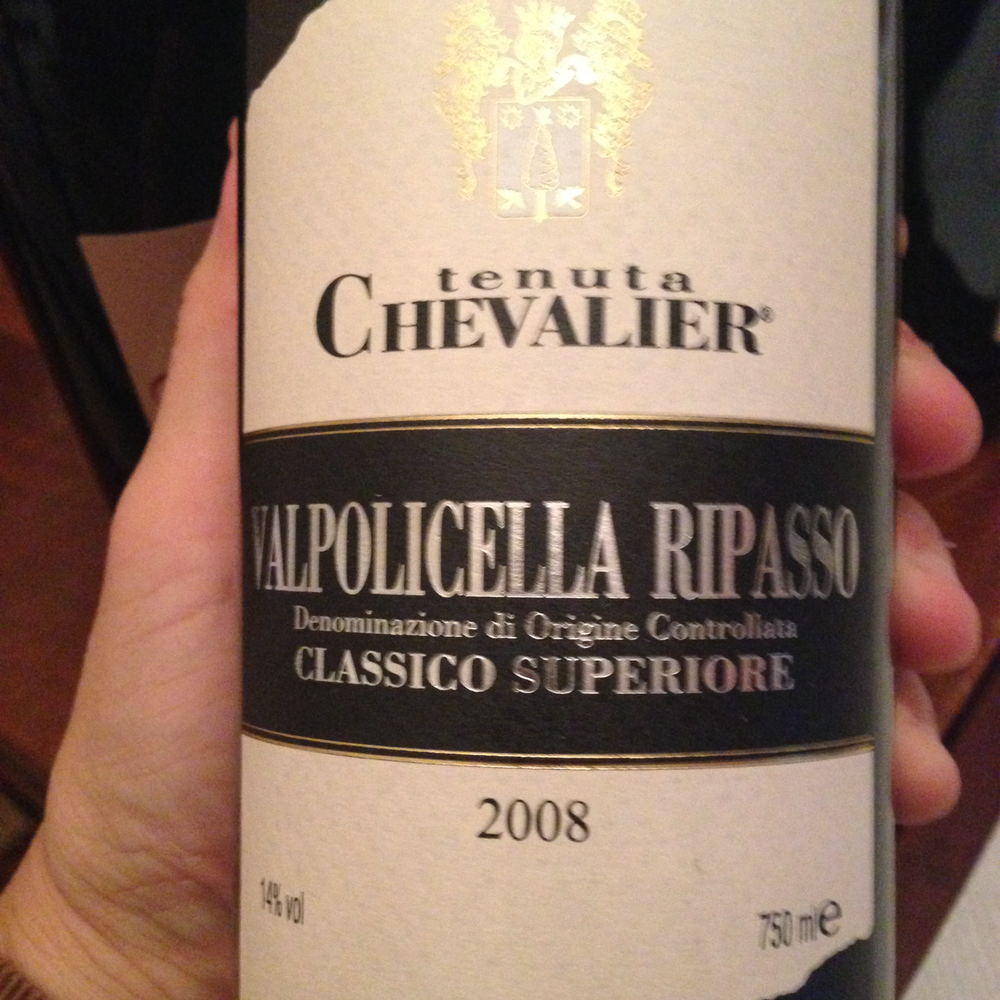 Chevalier Ripasso 2008.PNG