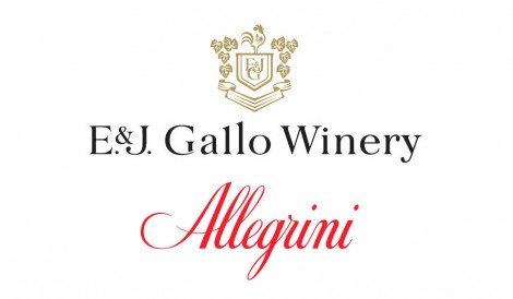 Gallo-Allegrini.jpg