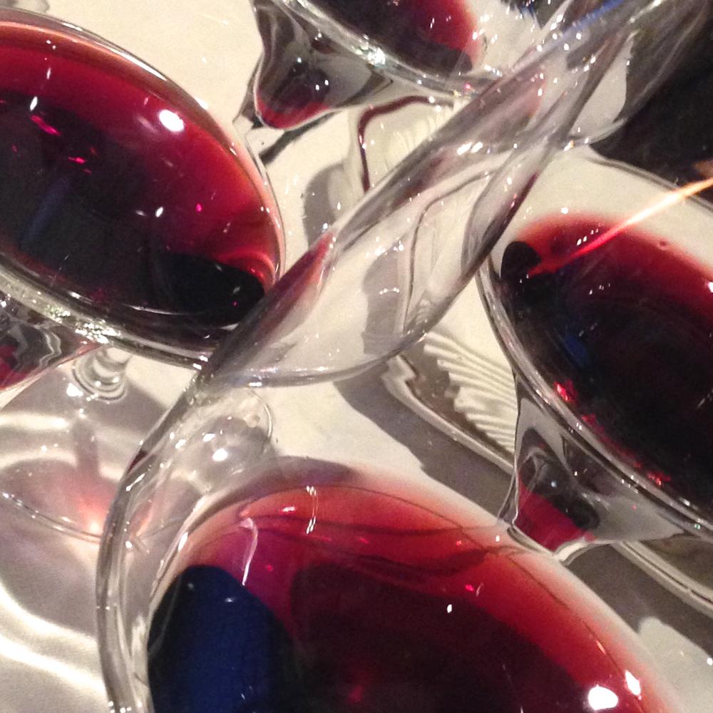 Bicchieri Amarone.jpg