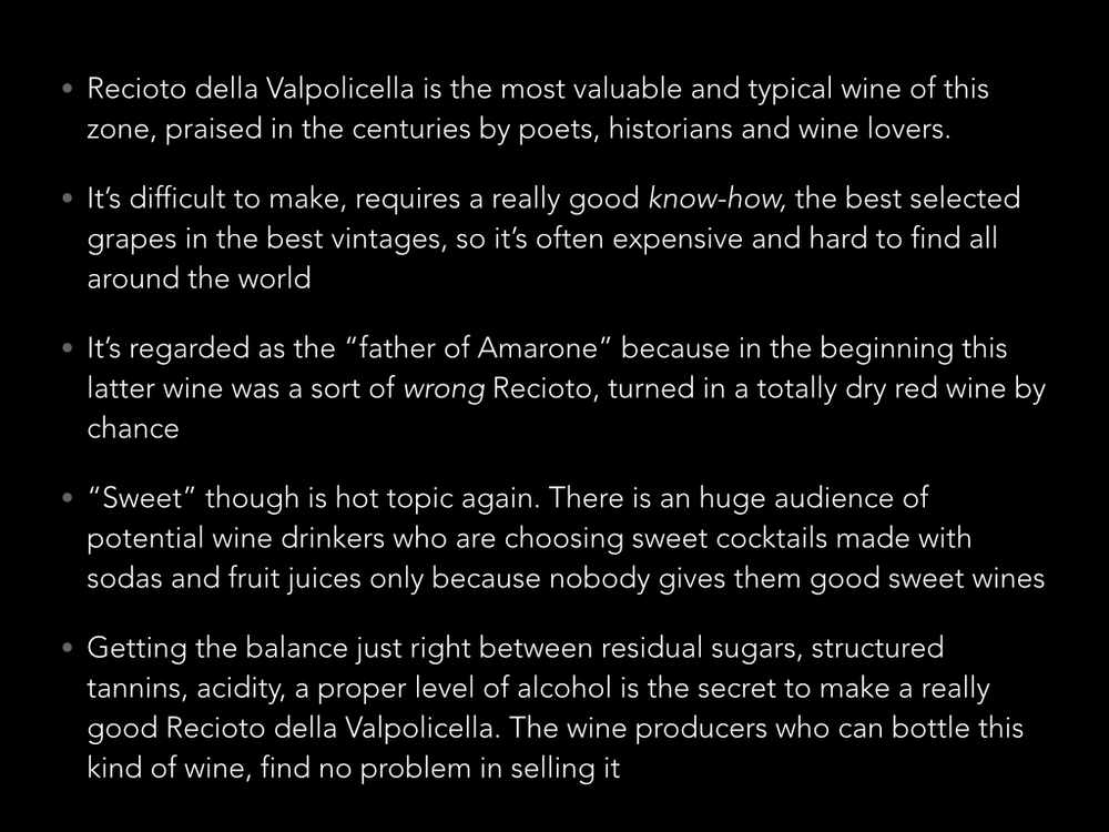 9 Valpolicella facts #2.009.jpg