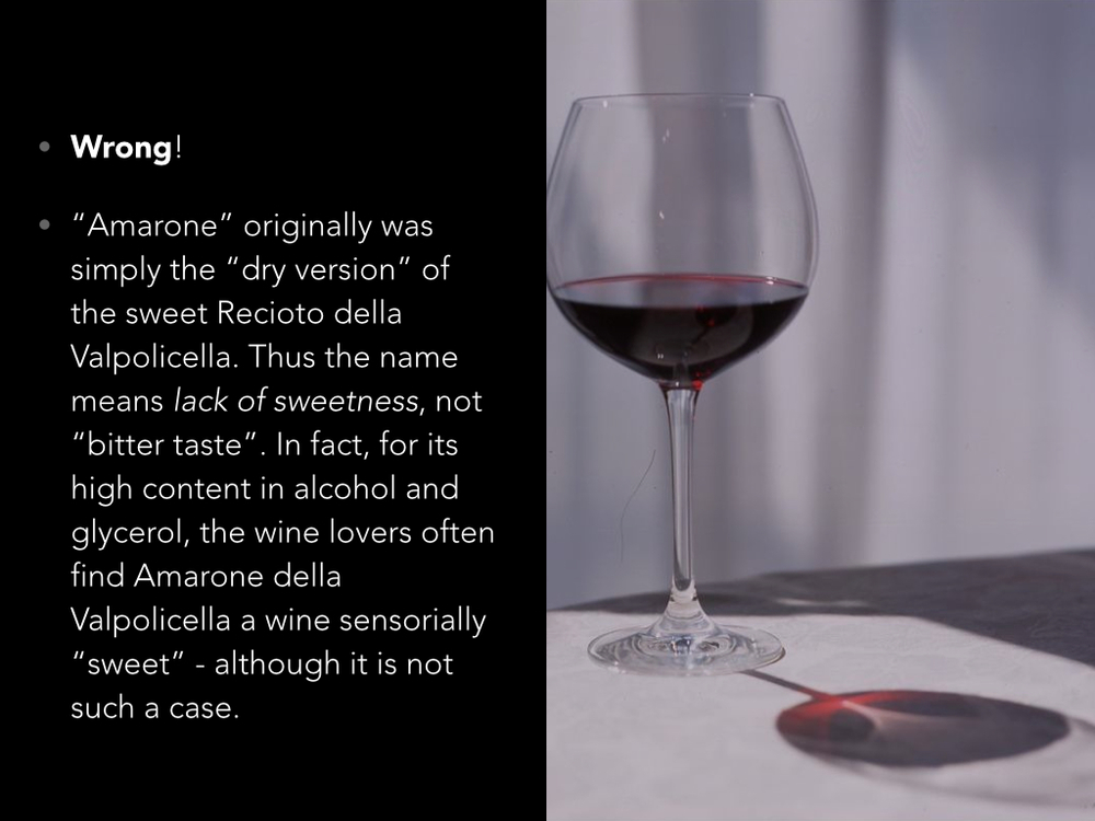 9 Valpolicella facts #2.016.jpg