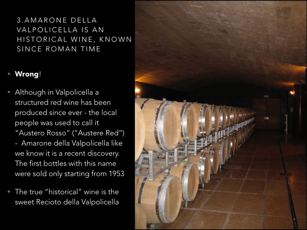 9 Valpolicella facts #2.005.jpg