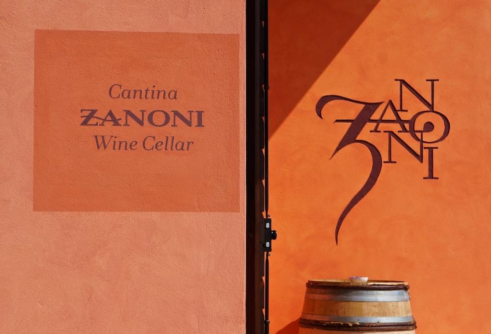 Zanoni shots 2.jpg