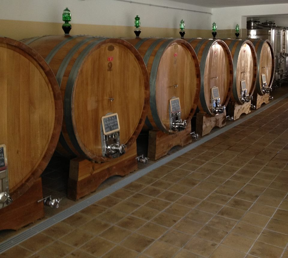 Chevalier Cellar-Amarone-only-in-large-barrels.jpg