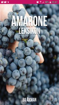 Amarone Lexikon.png