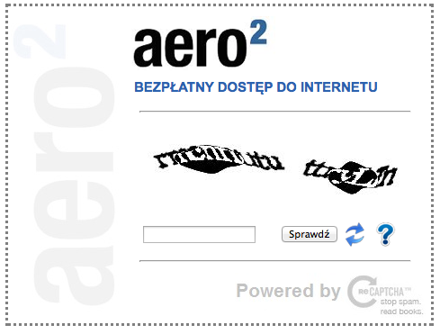 aero2-1.png