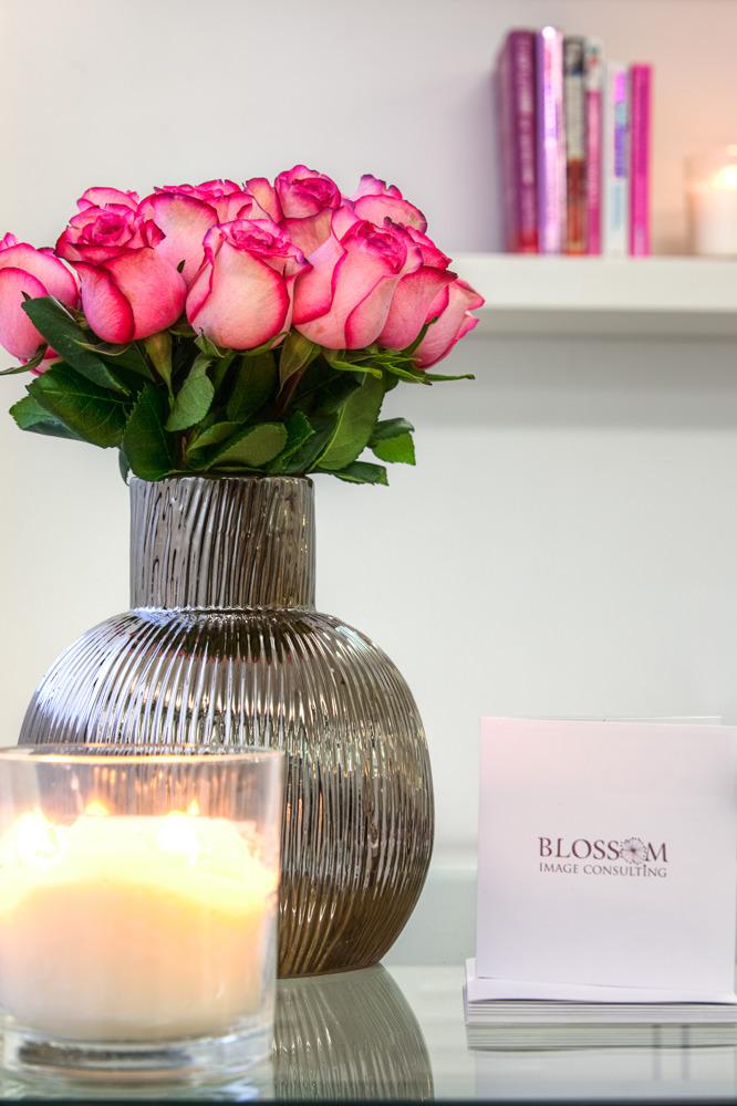 blossom_galeria_002.jpg