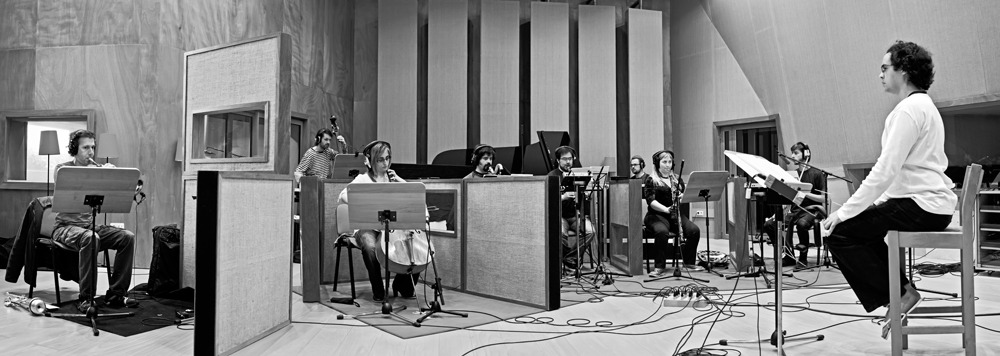 joana machado recording sessions 10-04-2010 panorama bw.jpg