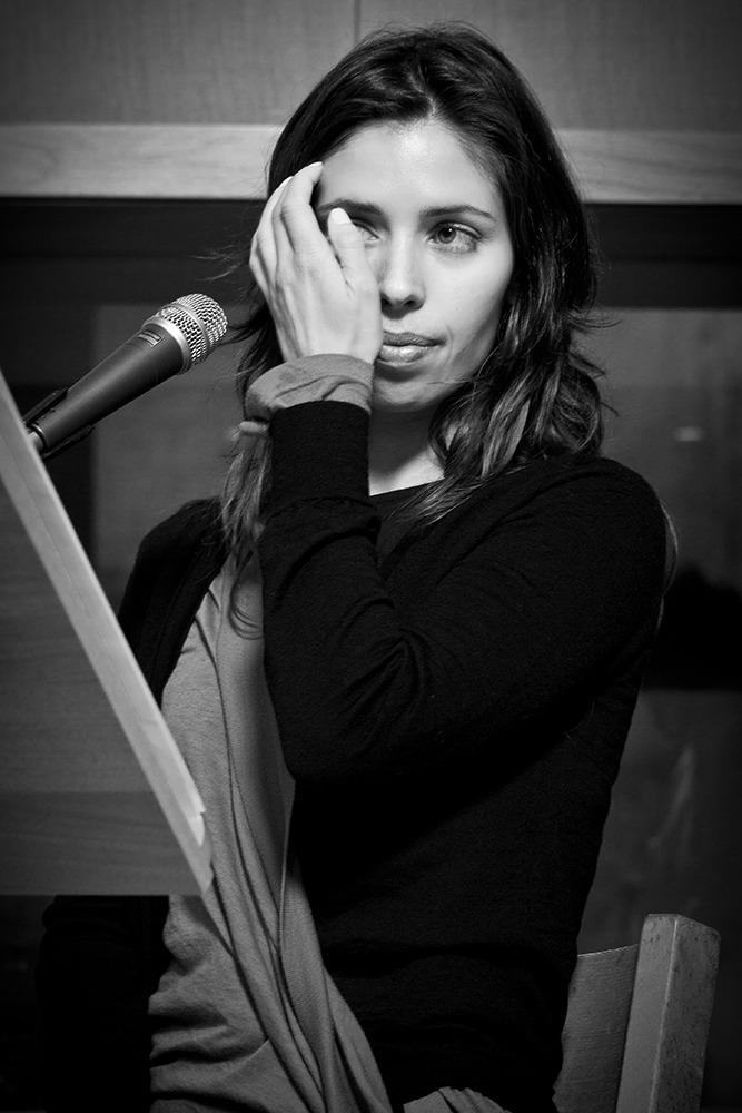 joana_machado_recording_sessions_08042010_(7d)_040_(segundo_grupo).jpg