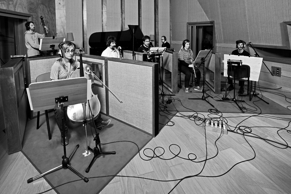joana machado recording sessions 08042010 (5d) 119 bw.jpg
