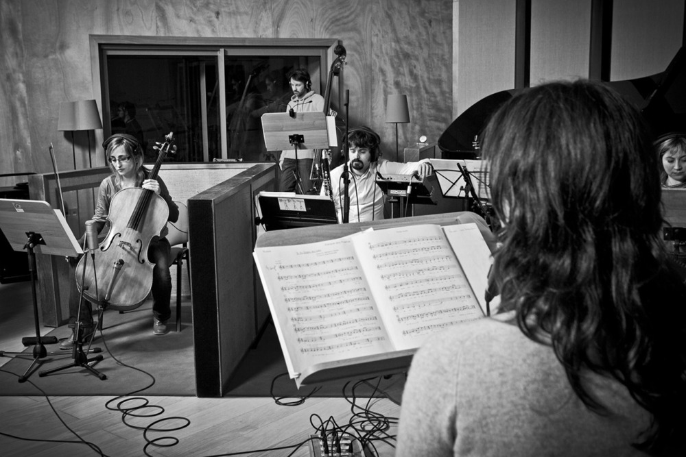 joana_machado_recording_sessions_08042010_(7d)_057_(segundo_grupo).jpg