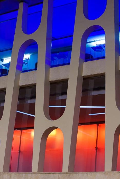 teatro maria matos 02-09-2009 007.jpg