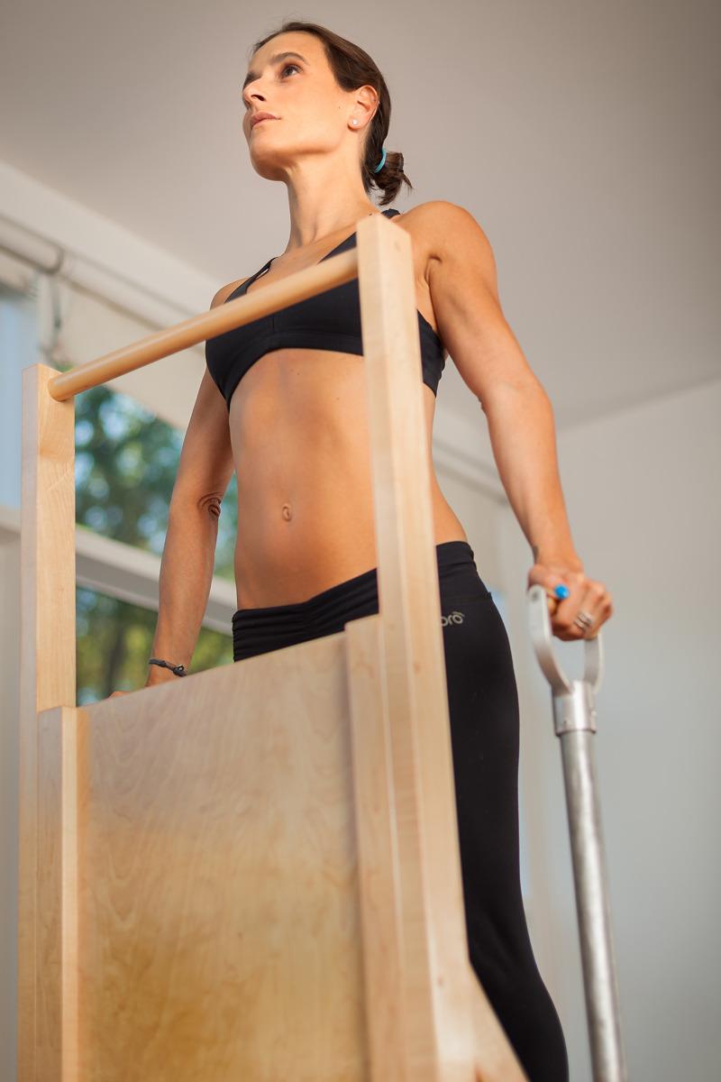 thais_caniceiro_pilates_studio_20092013_020.jpg
