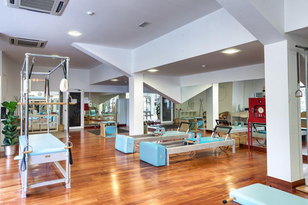 thais_caniceiro_pilates_studio_20092013_025.jpg