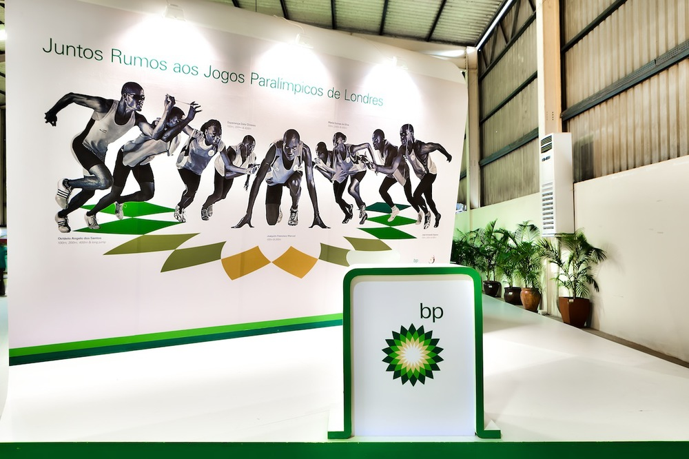 BP_FILDA_2012_003.jpg