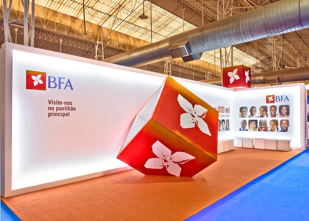 BFA_FILDA_2012_016.jpg