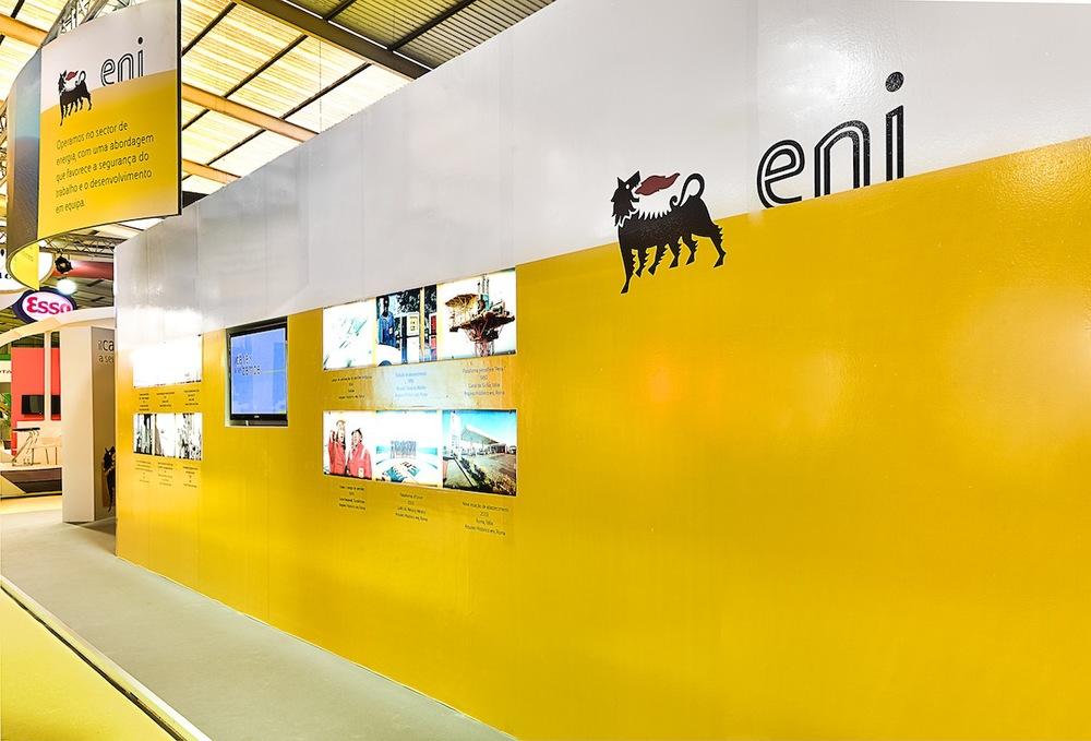 ENI_FILDA_2012_013.jpg