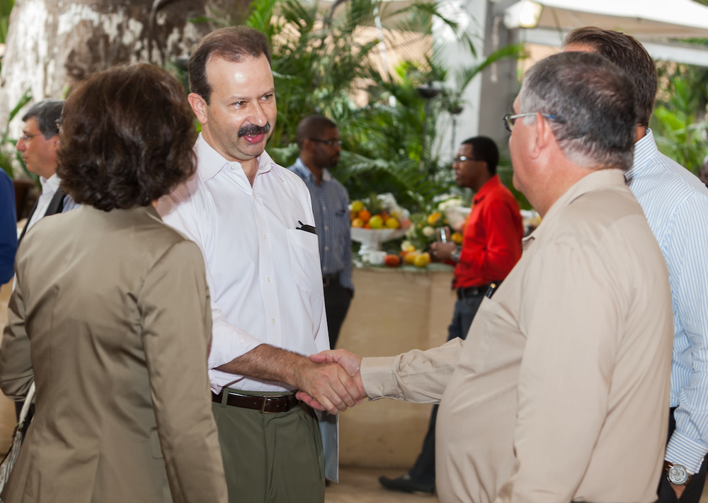 Evento_Total_Luanda_28012013_047 (2421 of 8681).jpg