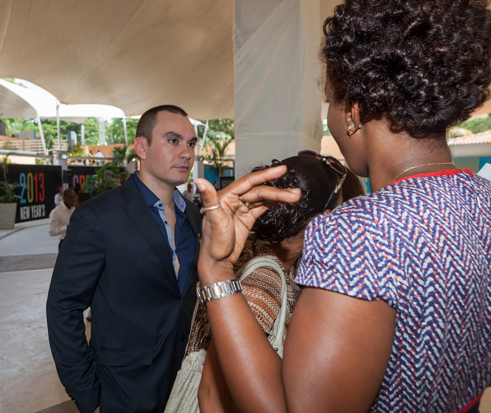 Evento_Total_Luanda_28012013_141 (2515 of 8681).jpg