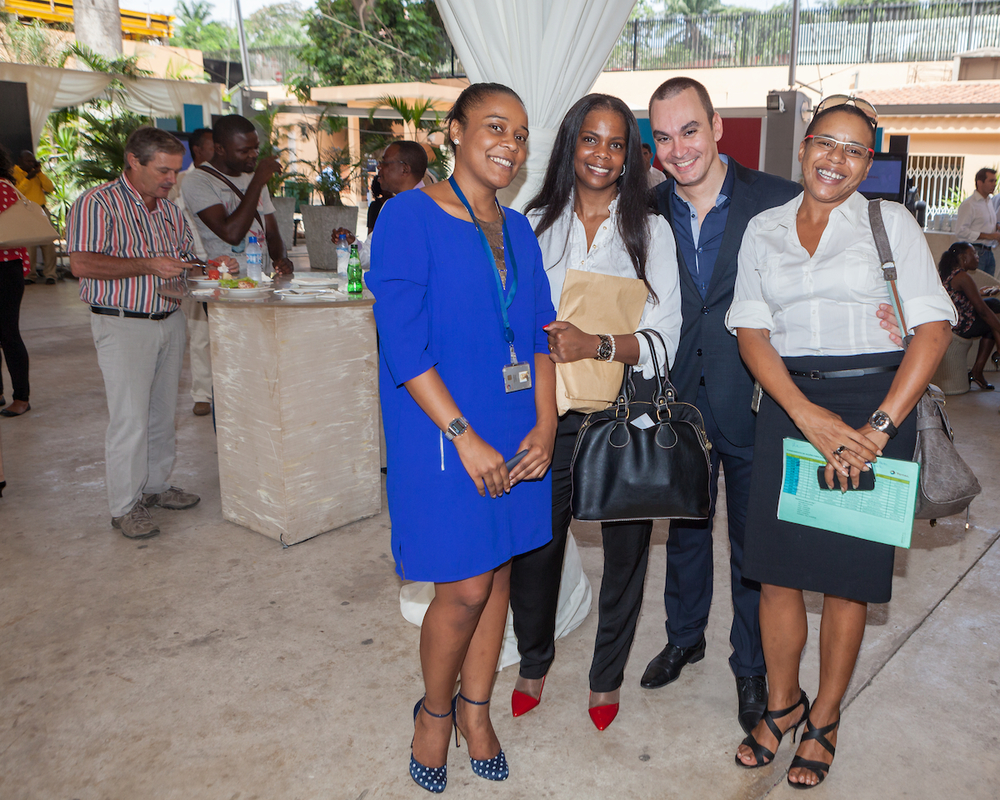 Evento_Total_Luanda_28012013_144 (2519 of 8681).jpg