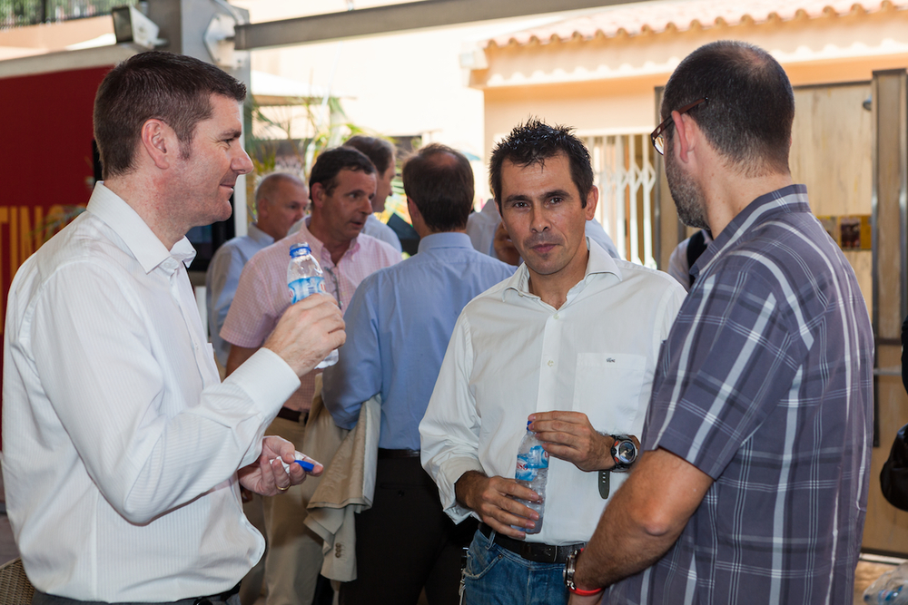 Evento_Total_Luanda_28012013_146 (2521 of 8681).jpg