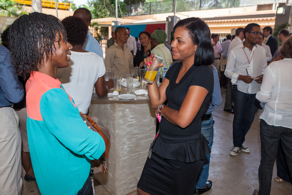 Evento_Total_Luanda_28012013_145 (2520 of 8681).jpg