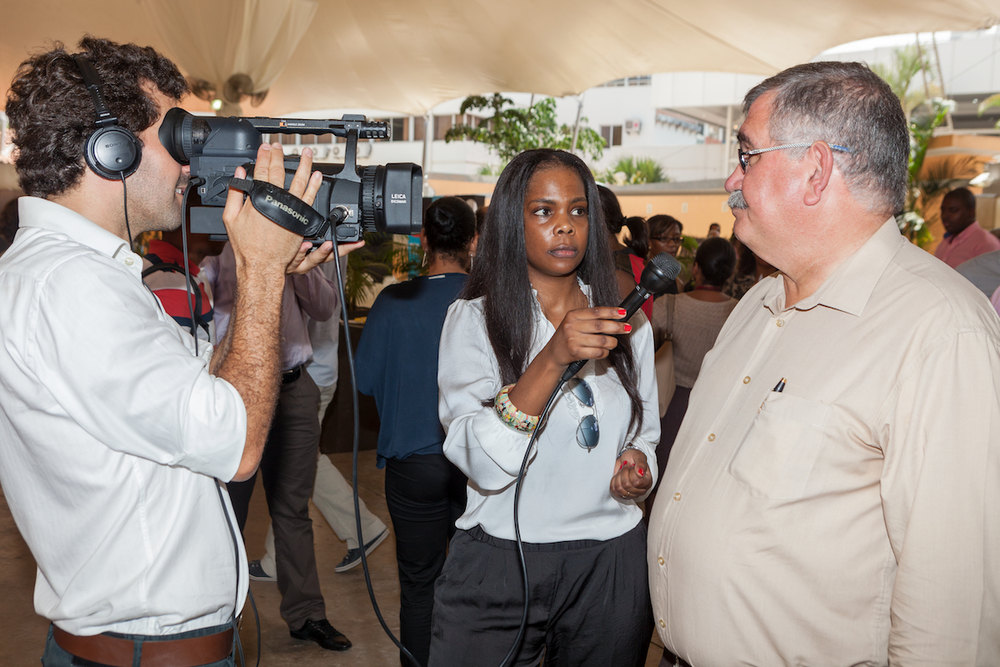 Evento_Total_Luanda_28012013_151 (2526 of 8681).jpg