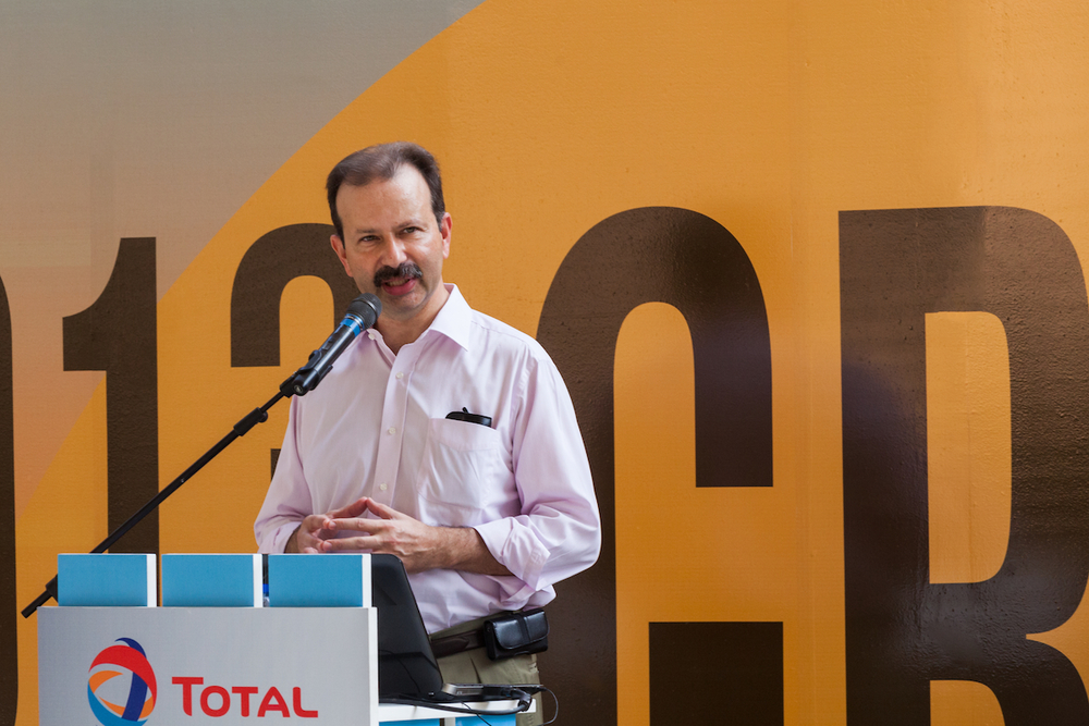 Evento_Total_Luanda_28012013_162 (2546 of 8681).jpg
