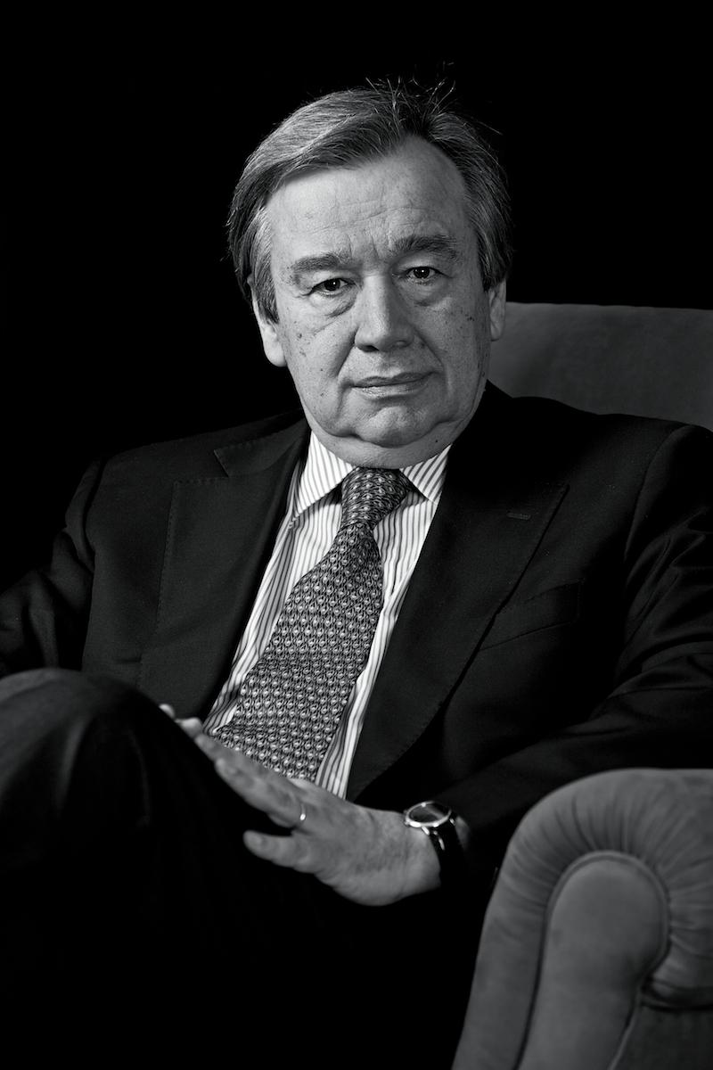 António Guterres 08012010 004 FINAL (2081 of 8681).jpg