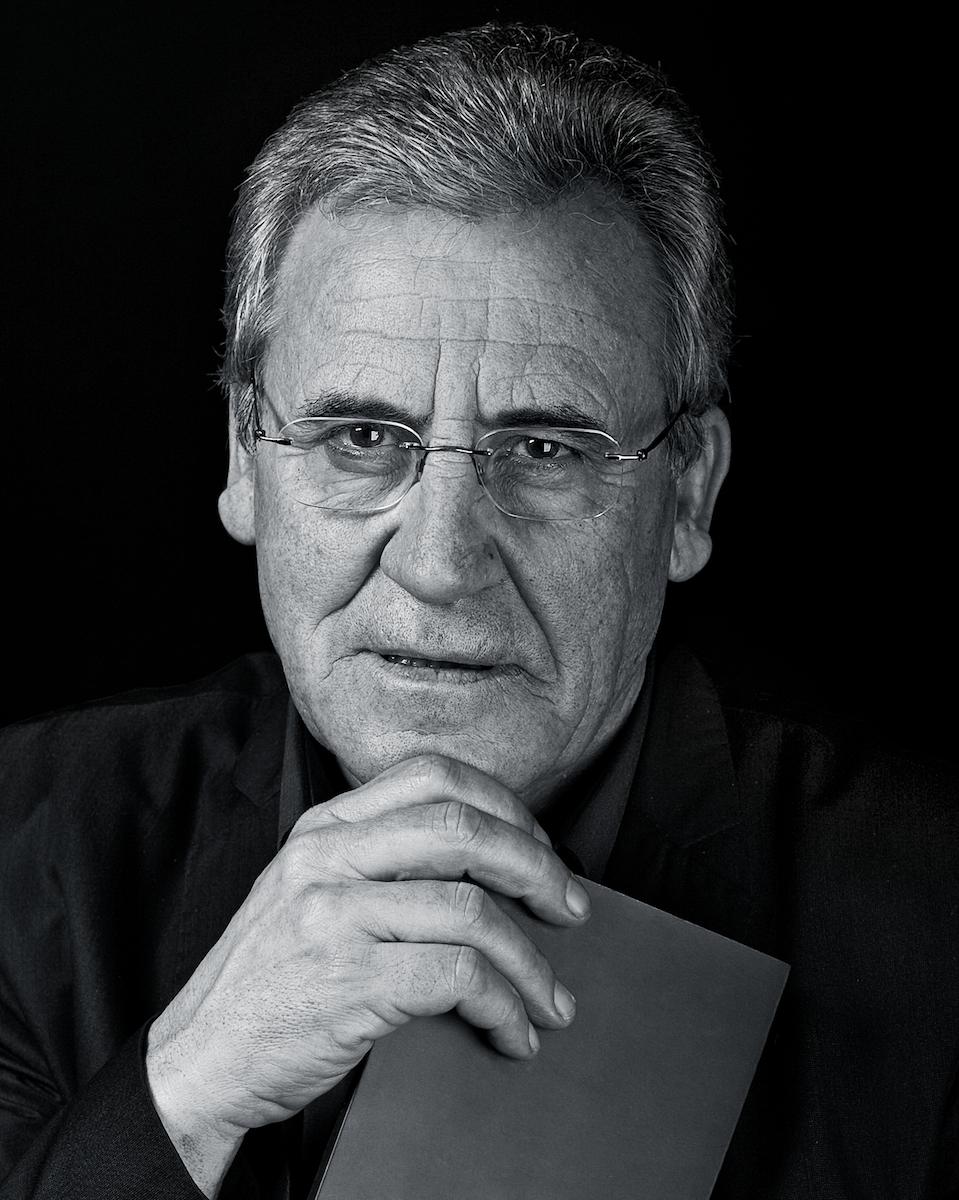 Jerónimo de Sousa 19-01-2010 (_B4T6198) FINAL (2084 of 8681).jpg