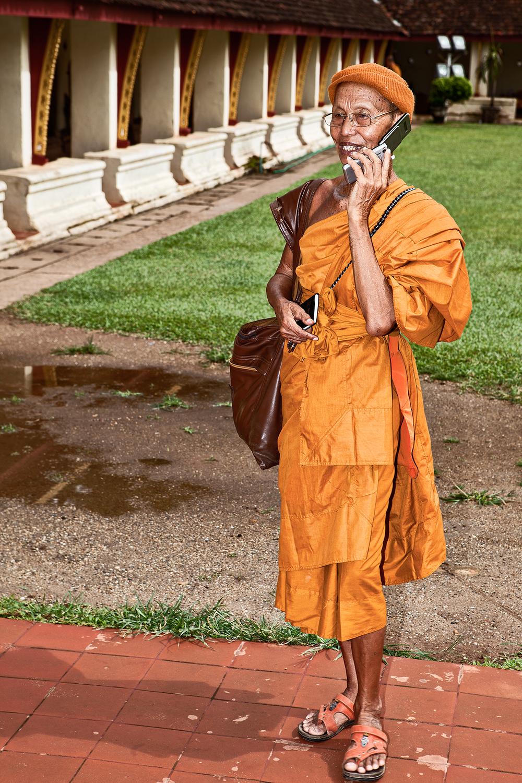 LAOS_LUANG_PRABANG_20062010_002.jpg