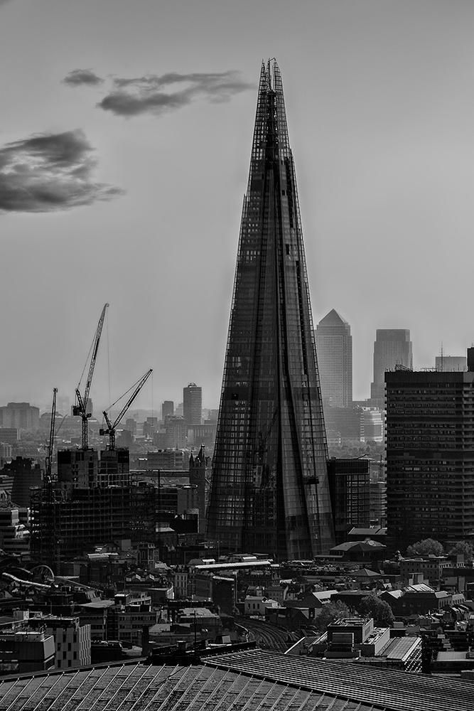 London_May_2012.jpg