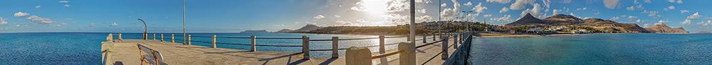 porto_santo_2014_button.jpg