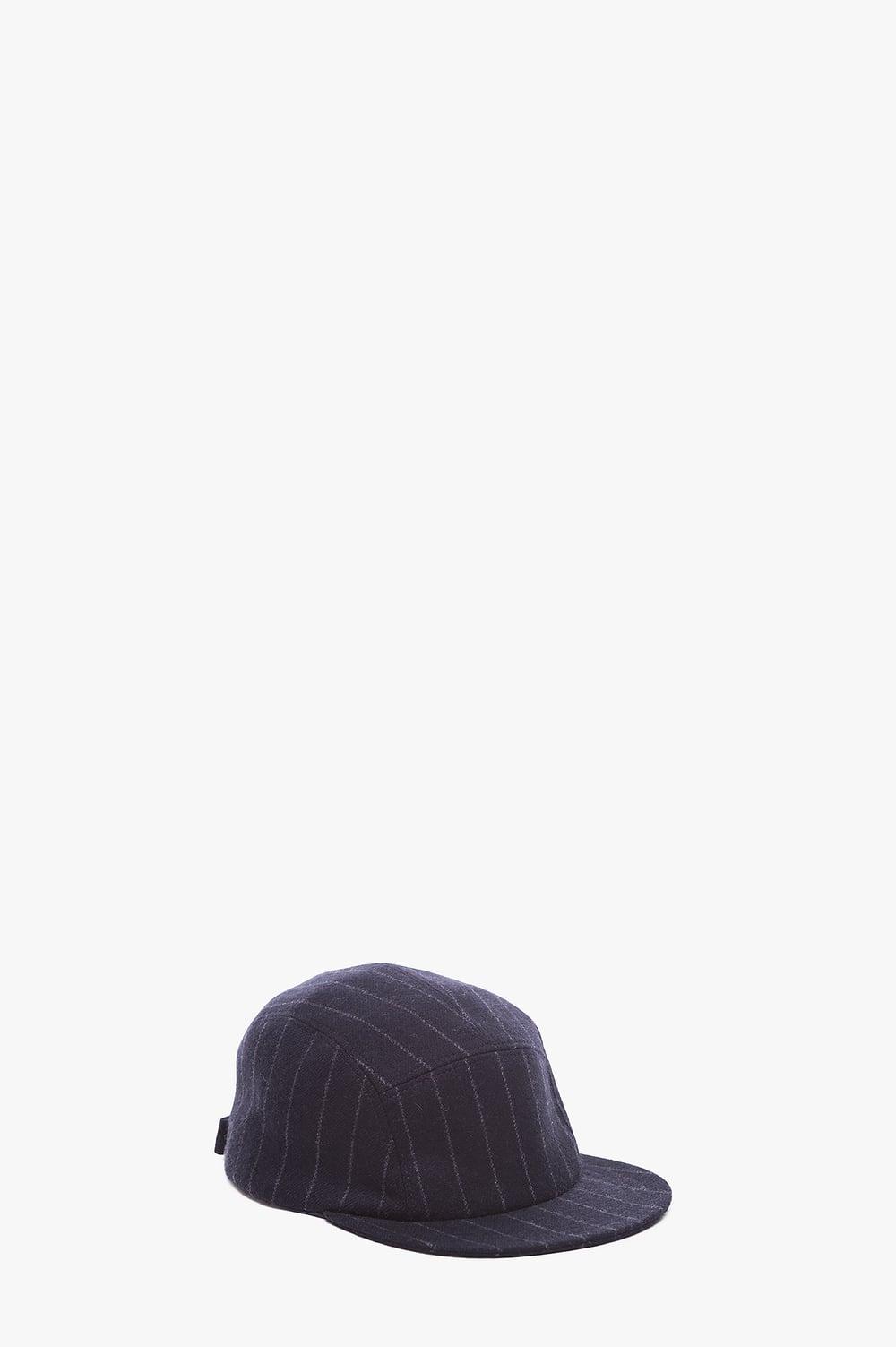 A_0006_SLOU_LISBON_TENNIS_CHAPEUS_20151030__MG_9617_0112.jpg