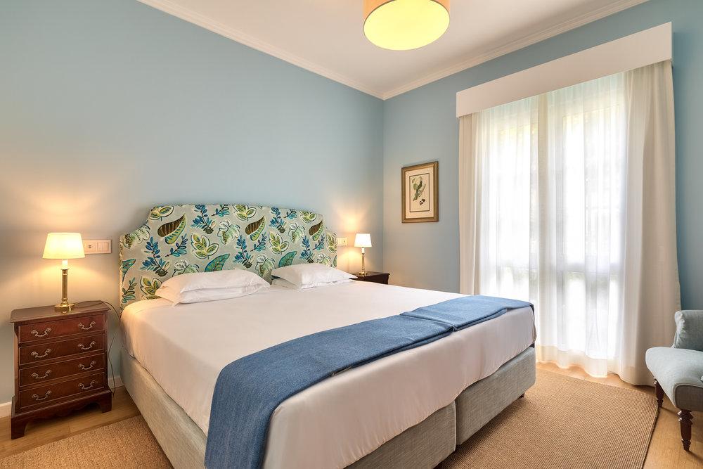 HOTEL_QUINTA_JARDINS_DO_LAGO_DIA_1_14022018_MG_6222_0204.jpg