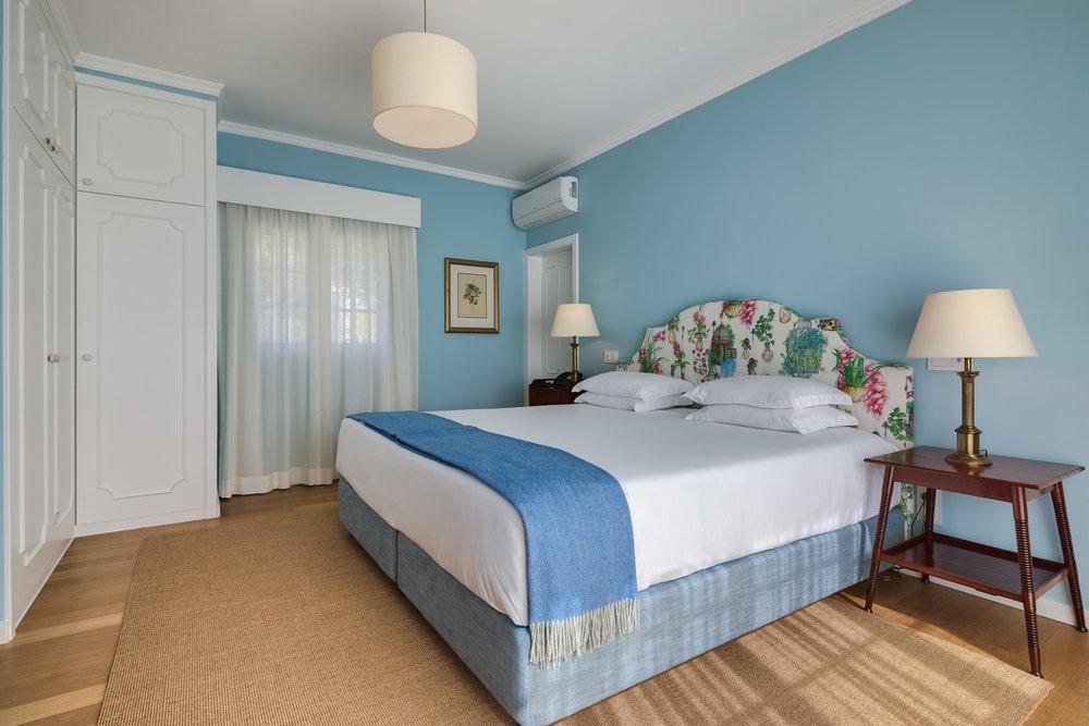 HOTEL_QUINTA_JARDINS_DO_LAGO_DIA_2_15022018_MG_6711_0637.jpg