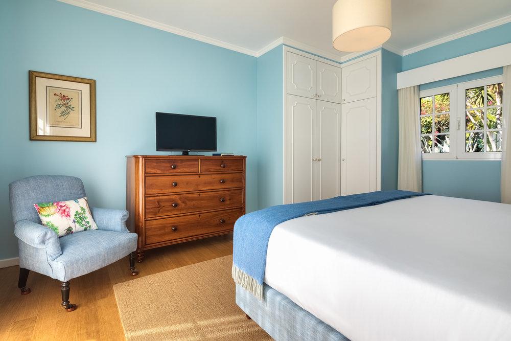 HOTEL_QUINTA_JARDINS_DO_LAGO_DIA_2_15022018_MG_6725_0650.jpg