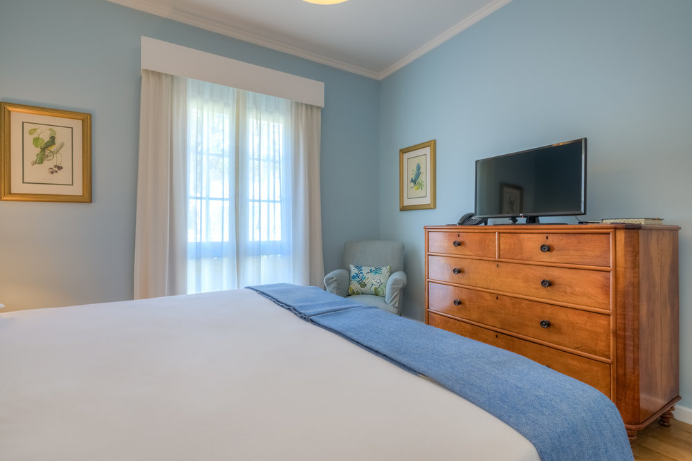HOTEL_QUINTA_JARDINS_DO_LAGO_DIA_2_15022018_MG_6733_0658.jpg