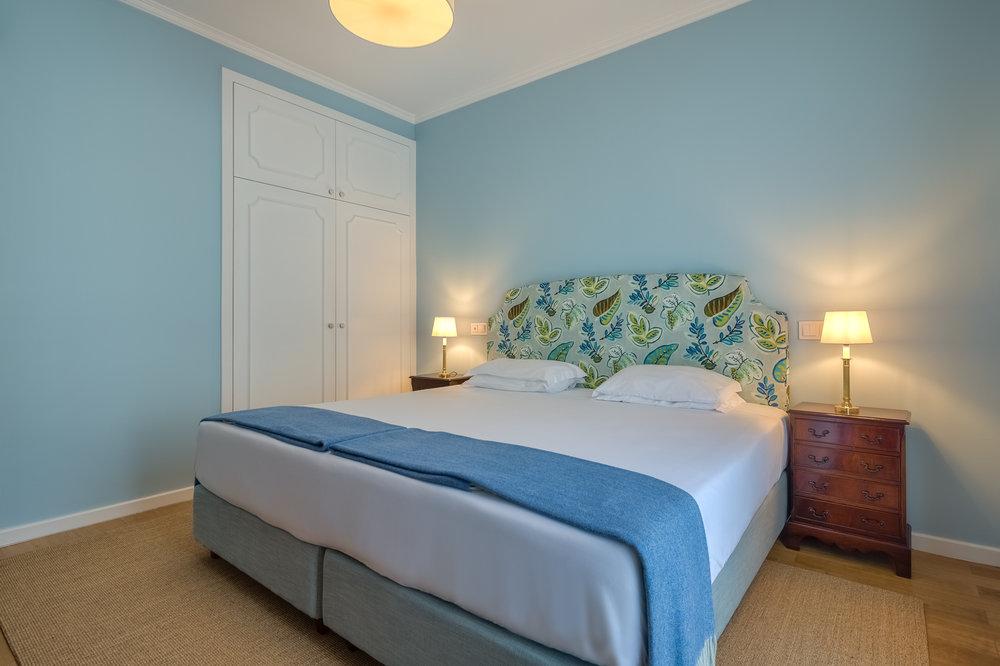 HOTEL_QUINTA_JARDINS_DO_LAGO_DIA_2_15022018_MG_6752_0677.jpg