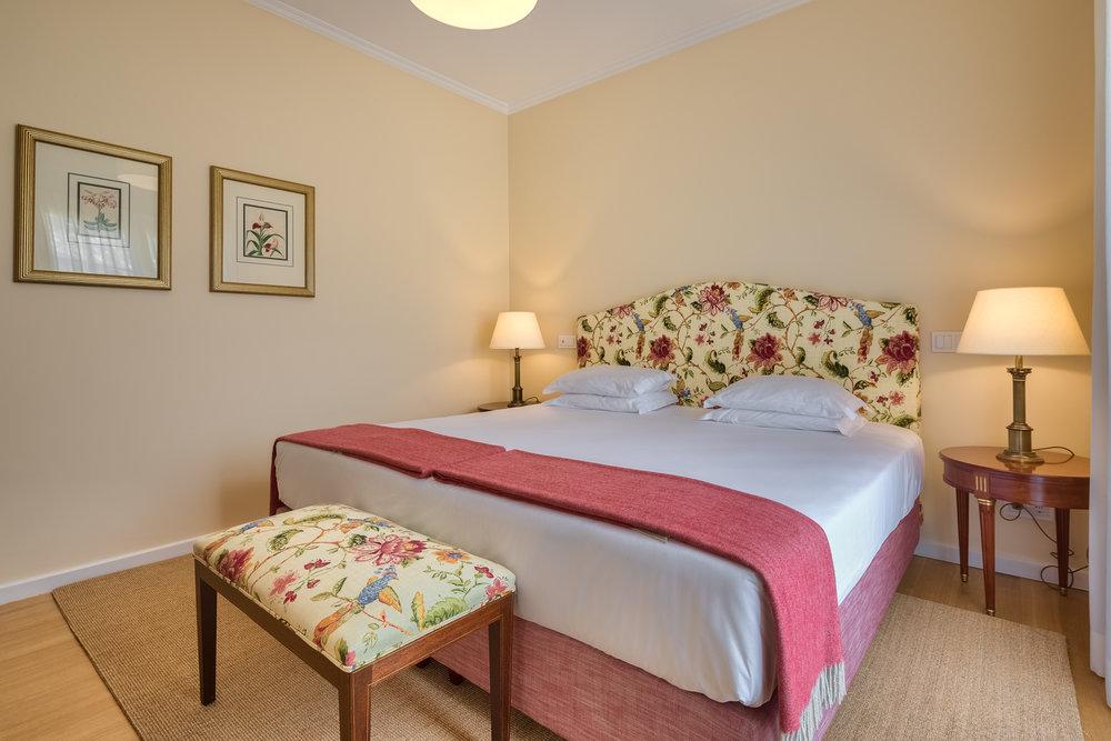 HOTEL_QUINTA_JARDINS_DO_LAGO_DIA_2_15022018_MG_6781_0706.jpg