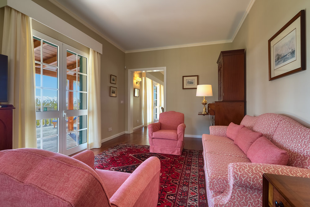 HOTEL_QUINTA_JARDINS_DO_LAGO_DIA_2_15022018_MG_6875_0800.jpg